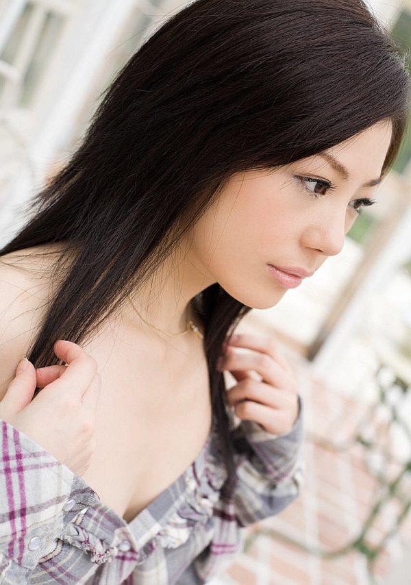 Teen school girl self pic xxx