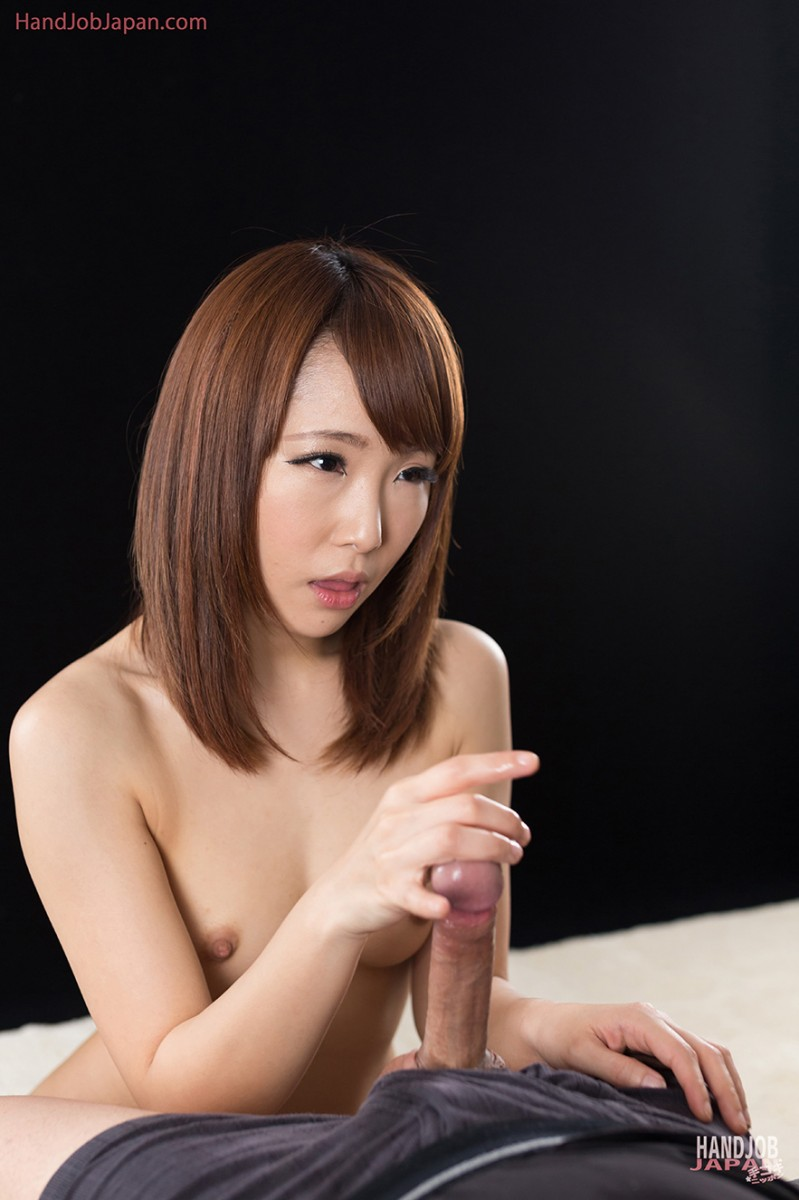 can look year old girl try anal sex for the first time spending superfluous