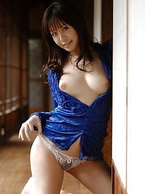 japan sexy nackt